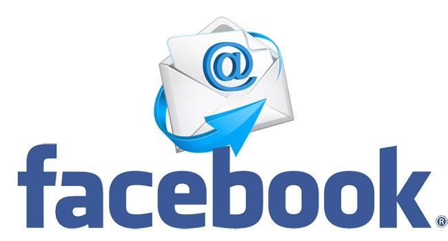 Facebookda Ana İletişim E-postası Nasıl Değiştirilir