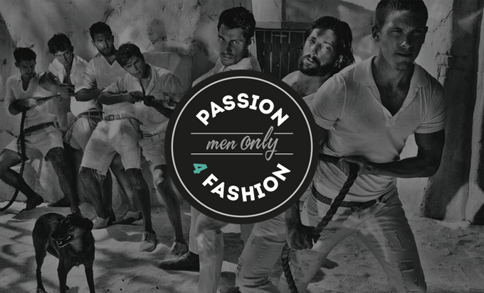 Passion 4 Fashion