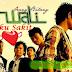 Lirik Lagu Aku Sakit - Wali Band