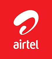 Airtel Blackberry Customer Care Number
