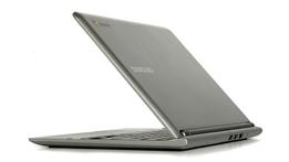 laptop bagus terbaik