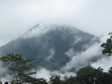 Cerro Imbu