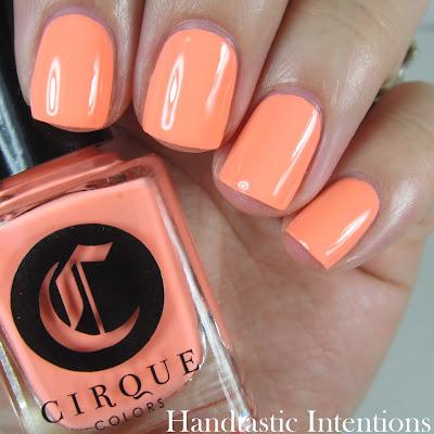 Cirque-Colors-Vitamin-D-Swatch