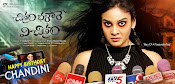 Chitram Bhalare Vichitram Movie wallpapers-thumbnail-1