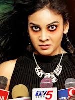 Chitram Bhalare Vichitram Movie wallpapers-cover-photo