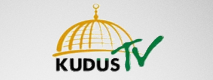 Kudüs Tv Kesintisiz Canlı İzle