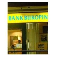 Lowongan Kerja Bank Bukopin Januari 2016