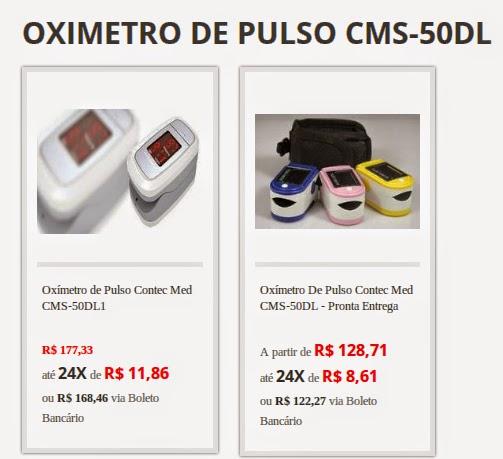 http://www.contec.med.br/buscar?q=Oximetro+de+Pulso+Cms-50DL