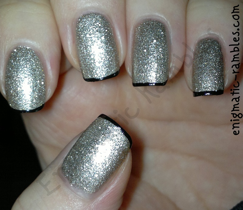 essie-beyond-cozy-a-england-ophelia-french-tip-manicure-silver