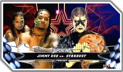 http://4.bp.blogspot.com/-Ste-l9OOO1A/VDBYJaTyFNI/AAAAAAAAJ7k/19cBpQiTFH8/s420/WWE%2BSuperStars.jpg