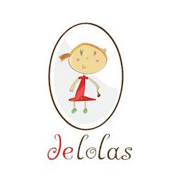 DELOLAS