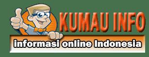 Kumau Info