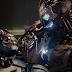 Primeiro poster de Os Vingadores: A Era de Ultron é divulgado