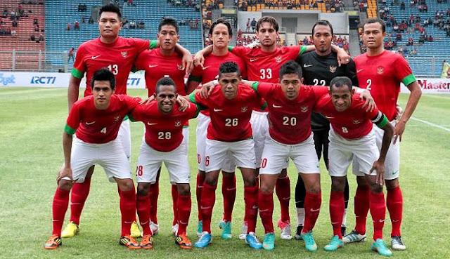 prediksi indonesia vs laos Prediksi Skor Pertandingan Indonesia Vs Laos Piala AFF 2012