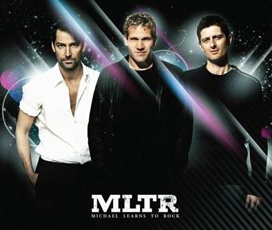 MLTR, lirik lagu terbaru, musik, lagu korea,
