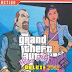 Download Game Grand Theft Auto: Vice City Stories