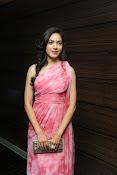 Actress Ritu Varma glam pics-thumbnail-2