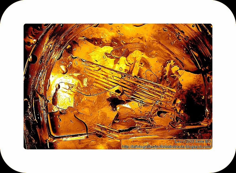 Foto Abstracta 3168 Otoño por peteneras - Autumn by peteneras