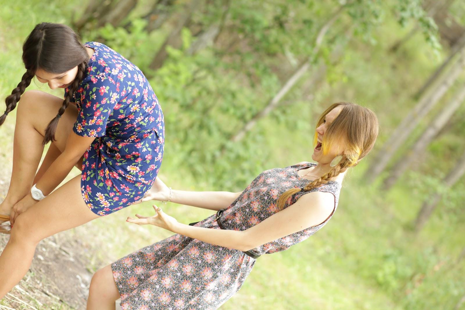 Я хочу свою сестру 3 фотография
