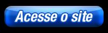 http://www.apostilasopcao.com.br/apostilas/1362/2367/prefeitura-municipal-de-mogi-mirim/agente-comunitario-de-saude.php?afiliado=6719