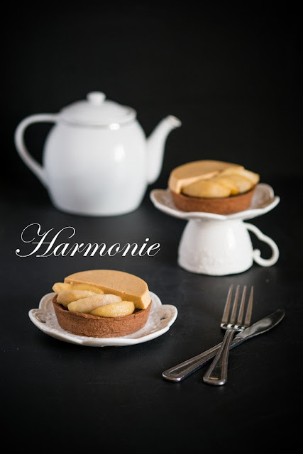 Harmonie - closure of 2012