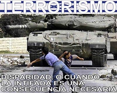 ORIGINAL KOMBI ARBEITSKOMBI BLAU NATO ARBEITSBEKLEIDUNG ARMY ARBEIT SCHWEDEN