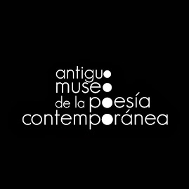ANTIGUO MUSEO