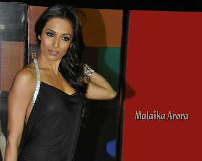 malaika_arora_really_milky