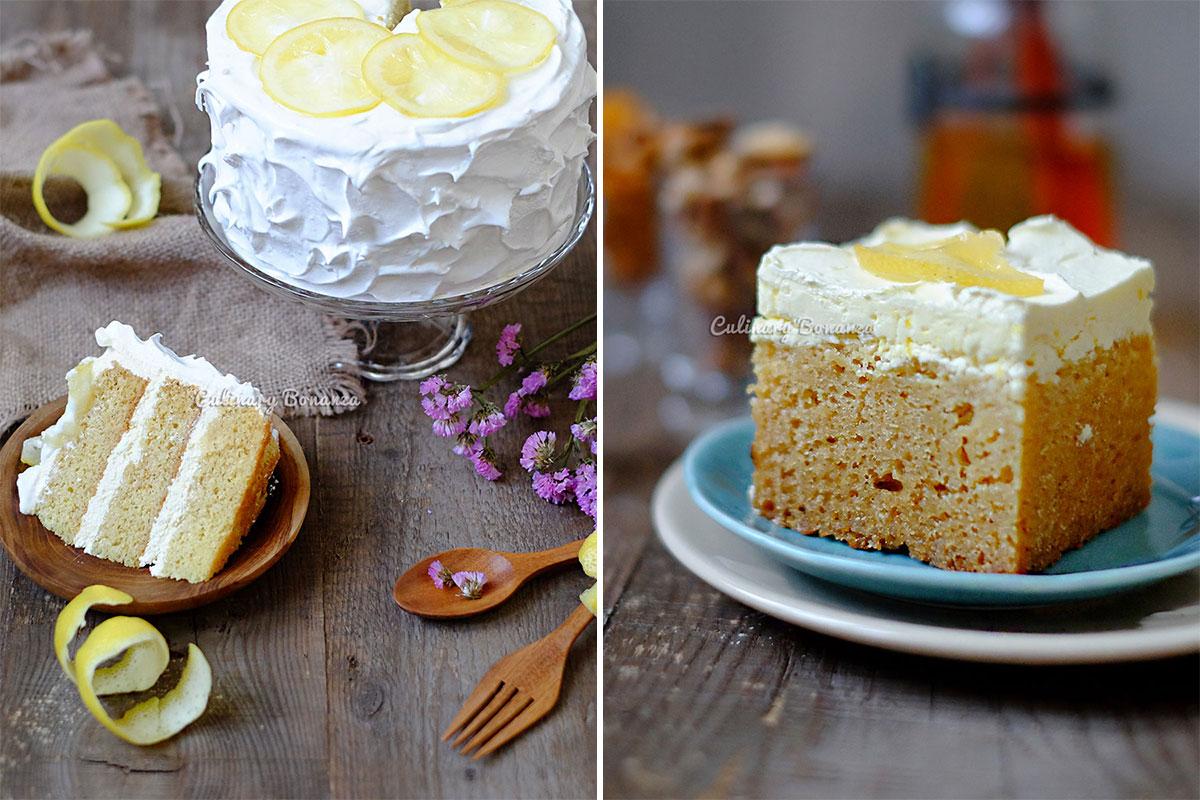 Brooklyn American Cakery (www.culinarybonanza.com)