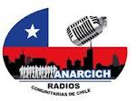 RADIO ANARCICH