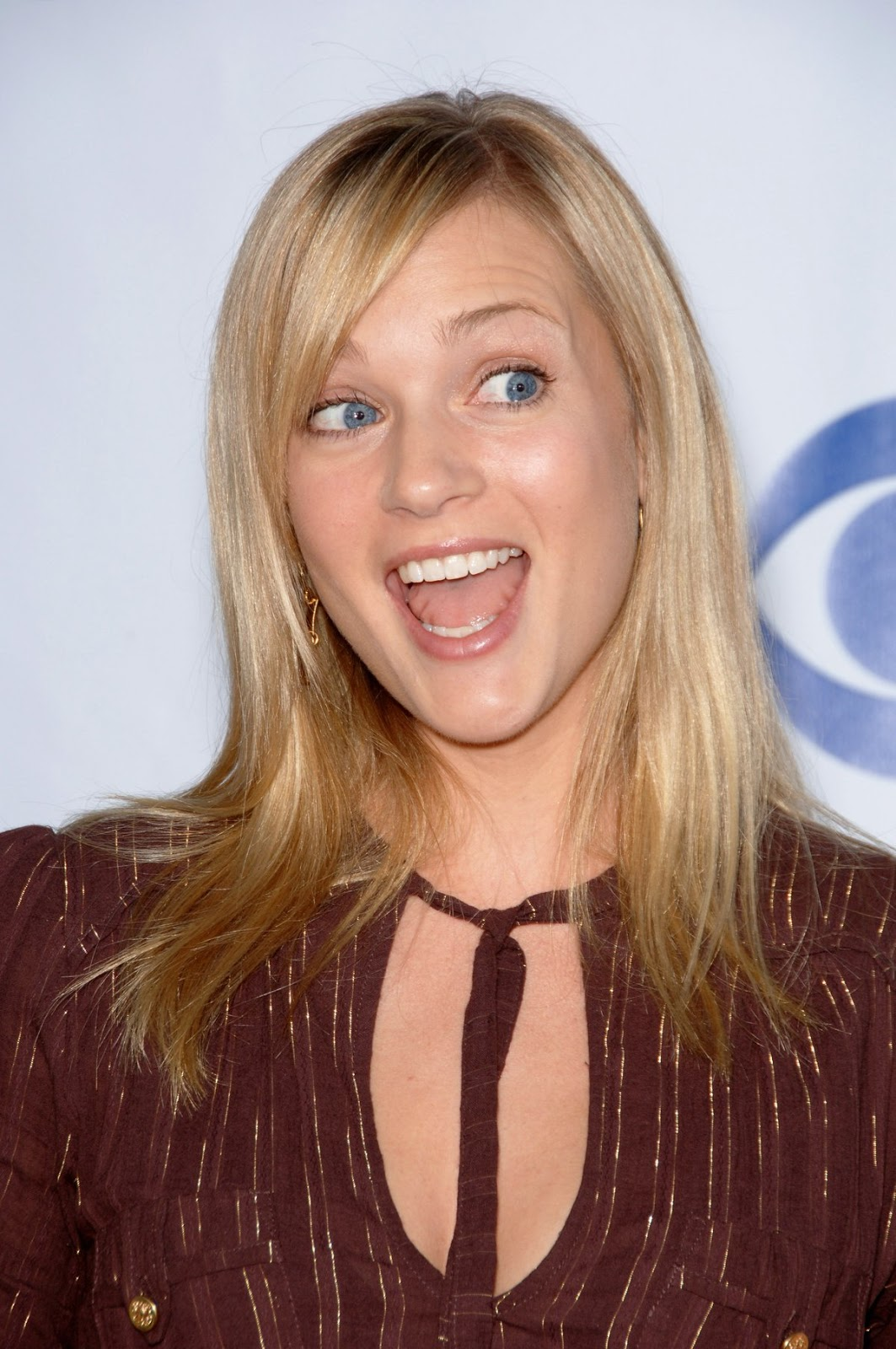 aj cook nude pictures