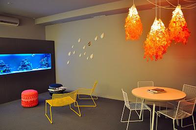opiniones Tattva Design Hotel porto