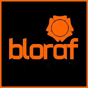 Bloraf