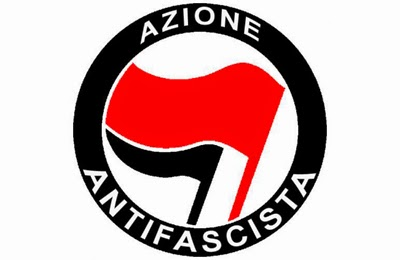 azione antifascista