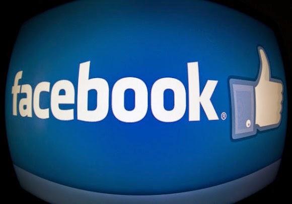 كيف تمنع اي هاكر من إختراق حسابك في الفيسبوك عن طريق الايميل او الإجابة على السؤال السري