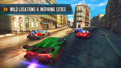 Asphalt 8 Game.jpg