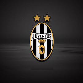Wallpaper Juventus Terbaru