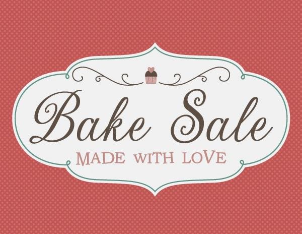 http://snfontaholic.blogspot.com/2014/07/freebie-friday-bake-sale-printables.html