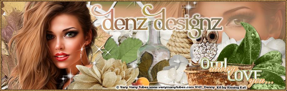Denz Designz