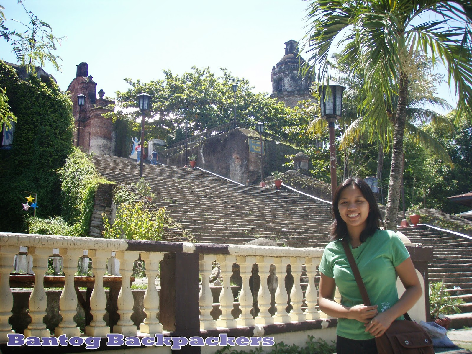 about ilocos tour The ilocos region is filled with tourist attractions with the wonders spanish heritage have a great getaway from ilocos sur to ilocos norte with parana tours.