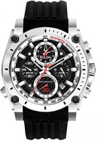 27206c33afd ... a conveniência dos relógios de pulso foi descoberta e com isso a  empresa lançou sua primeira linha de relógios de pulso masculinos em 1919.  No ano ...