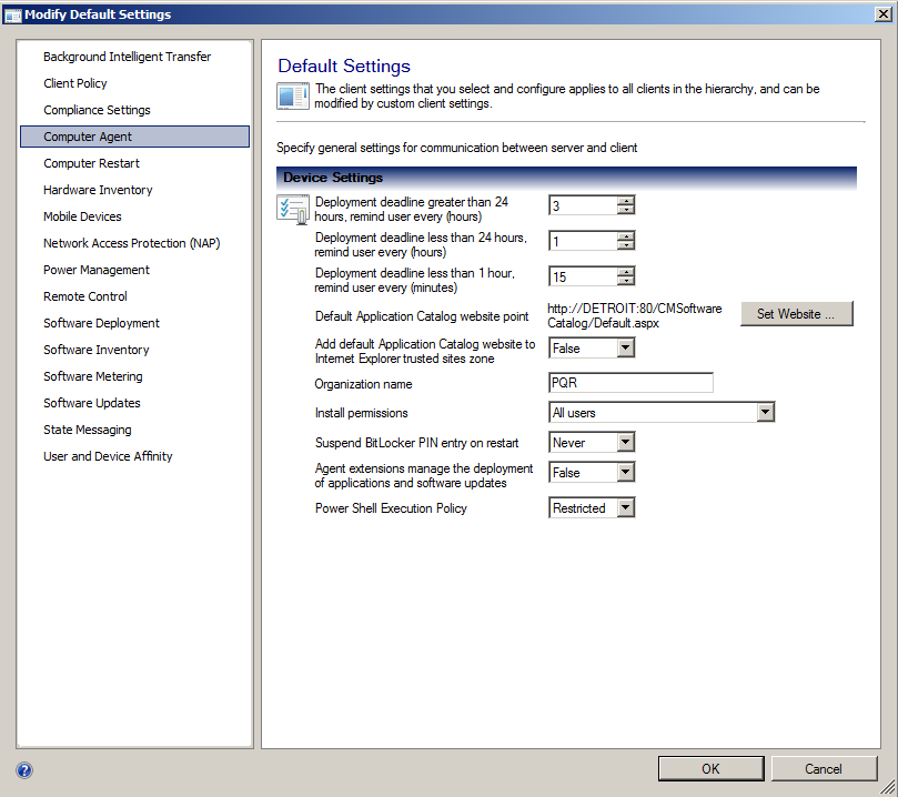 Sccm 2012 Application Catalog Web Service Point Critical Thinking - image 2