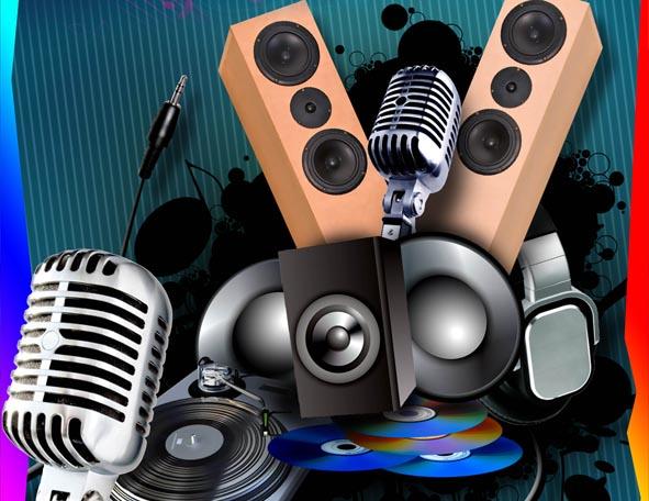 Tangga Lagu Indonesia Terbaru Bulan Ini 2012