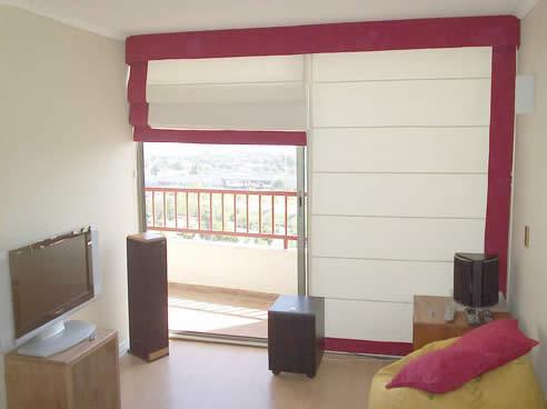 Decoracionestextil hogar peru estores peru cortinas peru - Cortinas de estores ...