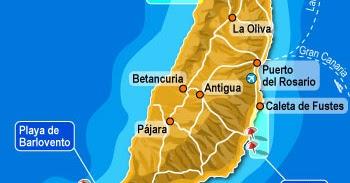 Fuerteventura venta viviendas bancarias fuerteventura - Vivienda puerto del rosario ...