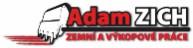 Adam Zich