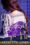 Drowning Rapunzel