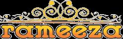 logo grosir mukena murah
