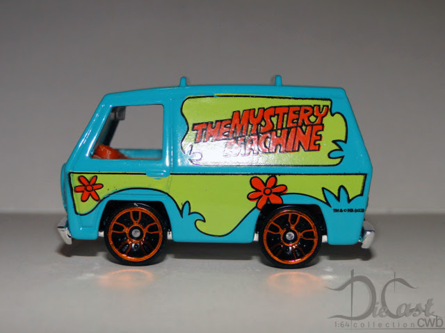 http://diecastcwb.blogspot.com.br/2012/11/the-mistery-machine.html