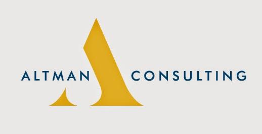 Altman Consulting